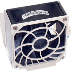 Вентилятор SuperMicro FAN-0094L4
