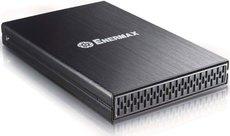 Внешний корпус для HDD Enermax EB208U3-B