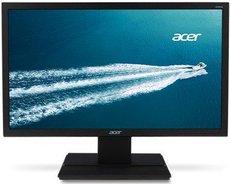 Монитор Acer 22' V226HQLbmd