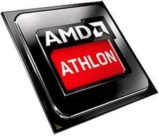 Процессор AMD Athlon X4 840 OEM