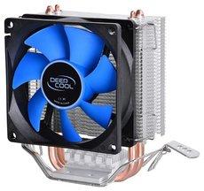 Кулер DeepCool ICE EDGE MINI FS 2.0