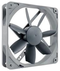Вентилятор для корпуса Noctua NF-S12B redux-1200 PWM