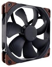 Вентилятор для корпуса Noctua NF-A14 industrialPPC-2000 PWM
