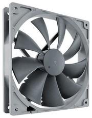 Вентилятор для корпуса Noctua NF-P14s redux-1500 PWM