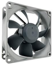 Вентилятор для корпуса Noctua NF-R8 redux-1800 PWM