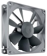 Вентилятор для корпуса Noctua NF-B9 redux-1600