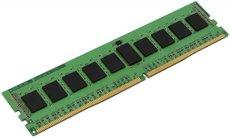 Оперативная память 8Gb DDR4 2133MHz AMD (R748G2133U2S)