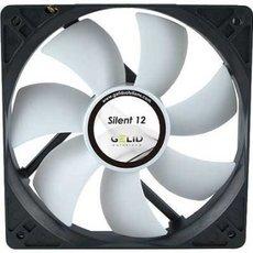 Вентилятор GELID Silent 12 (FN-SX12-20)