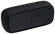 Портативная акустика Ginzzu GM-982B