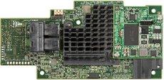 RAID контроллер Intel RMS3CC040