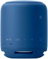 Портативная акустика Sony SRS-XB10 Blue