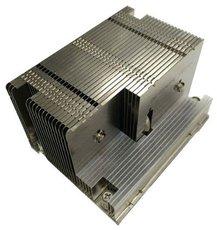 Радиатор SuperMicro SNK-P0048PSC