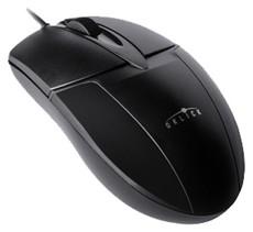 Мышь Oklick 145M Black