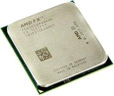 Процессор AMD FX-Series FX-8300 OEM
