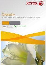 Бумага Xerox Colotech Plus (003R97967)