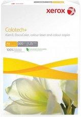 Бумага Xerox Colotech Plus (003R97983)