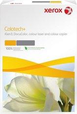 Бумага Xerox Colotech Plus A3 (003R98854)