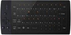 Клавиатура Upvel UM-517KB Black