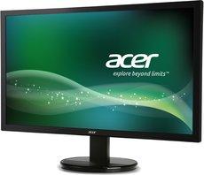 Монитор Acer 20' K202HQLb