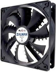 Вентилятор для корпуса Zalman ZM-F2+ (SF)