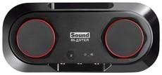 Звуковая карта Creative Sound Blaster R3