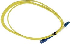 Волоконно-оптический патч-корд VCOM VSU302-2.0