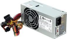 Блок питания 200W InWin IP-S200FF1-0