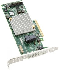 RAID-контроллер Microsemi (Adaptec) ASR-8405 SGL