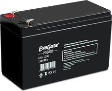 Аккумуляторная батарея Exegate EG9-12/EXG1290 F2