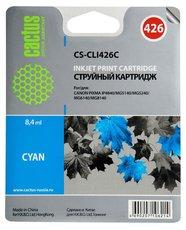 Картридж Cactus CS-CLI426C