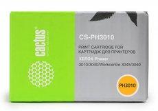 Картридж Cactus CS-PH3010