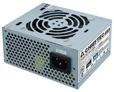 Блок питания 450W Chieftec (SFX-450BS) OEM