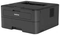 Принтер Brother HL-L2340DWR