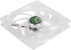 Вентилятор для корпуса Titan TFD-14025GT12Z/V2(RB)