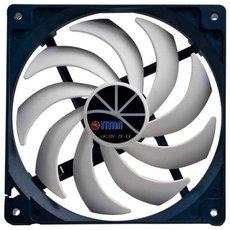 Вентилятор для корпуса Titan TFD-14025H12ZP/KE(RB)