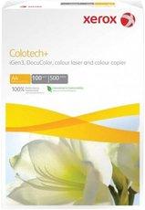 Бумага Xerox Colotech Plus (003R98842)