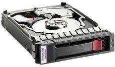 Твердотельный накопитель 200Gb SAS HP SSD (779162-B21)