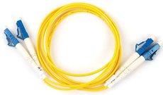 Оптический патч-корд NIKOMAX NMF-PC2S2A2-LCU-LCU-015