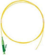 Оптический патч-корд NIKOMAX NMF-PT1S2A0-LCA-XXX-001-2
