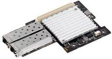 Сетевой контроллер ASUS MCB-10G-2S