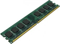Оперативная память 8Gb DDR4 2133MHz Hynix