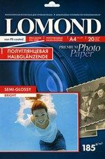Бумага Lomond (1101306)