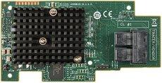 RAID контроллер Intel RMS3CC080
