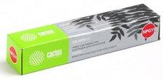 Картридж Cactus CS-NPG11