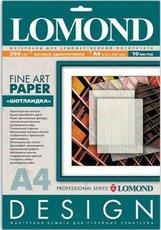 Кожа Lomond (0917041)