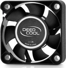 Вентилятор для корпуса DeepCool Xfan40