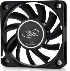 Вентилятор для корпуса DeepCool Xfan60