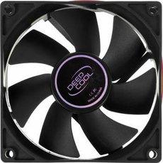 Вентилятор для корпуса DeepCool Xfan90