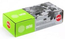 Картридж Cactus CS-NPG1