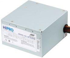 Блок питания 450W Hipro HPE450W